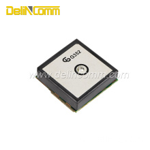 GPS+Module+with+u-blox+UBX-M8030-KT+chip